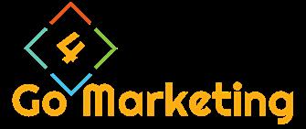 Go4Marketing | Izrada sajta | SEO optimizacija | Facebook reklame | Google reklame