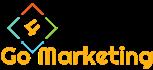 Izrada sajta | SEO optimizacija | Facebook i Google reklame